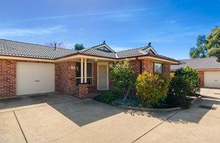 Picture of 3/96-98 Anson Street, Orange NSW 2800
