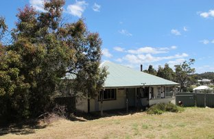 Picture of 2 Booth Street, Mount Barker WA 6324
