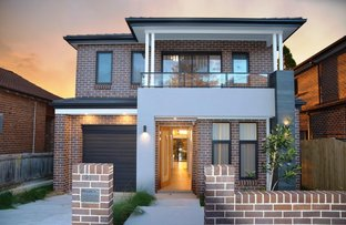 Picture of 91 Beauchamp St, Marrickville NSW 2204