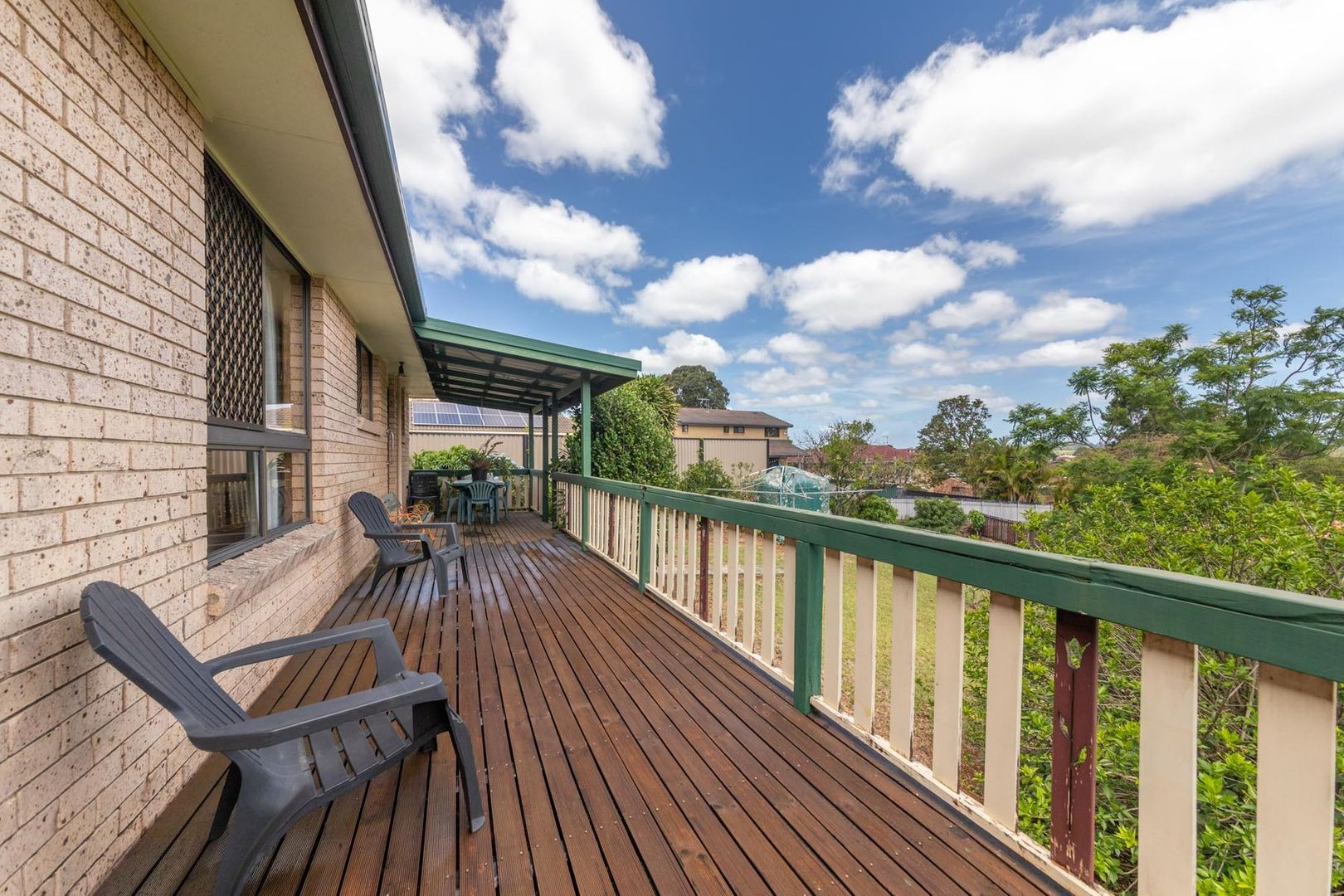 1 Homestead Ave, Goonellabah NSW 2480, Image 1