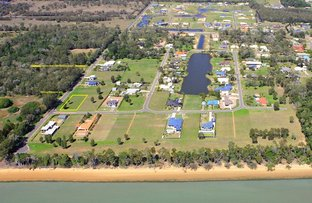 2 Dundowran Beach Esplanade, Dundowran Beach QLD 4655