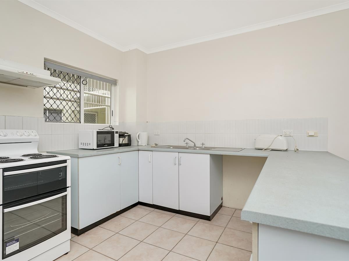 202/219-225 McLeod Street, Cairns City QLD 4870, Image 2