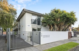 Picture of 5/94 Glenhuntly Road, Elwood VIC 3184