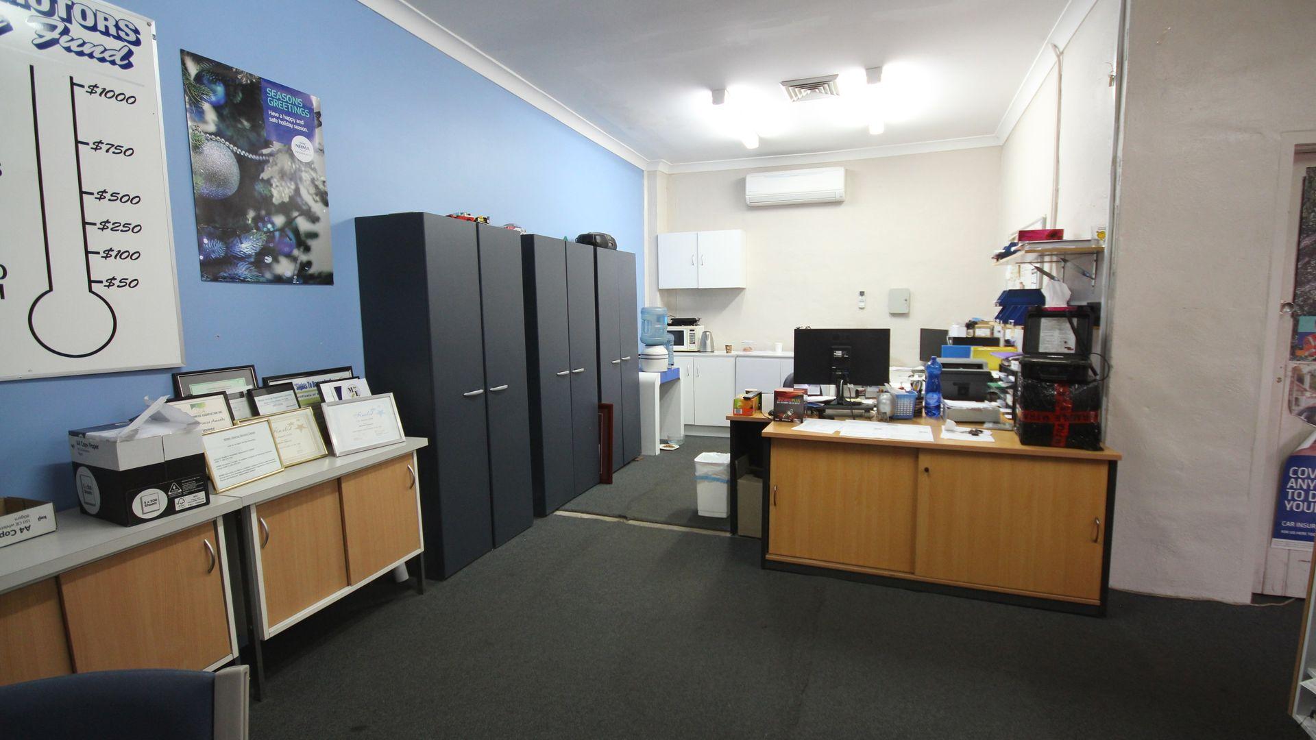 152 Oberon, Oberon NSW 2787, Image 1