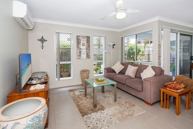 Picture of 5/152 Pascoe Road, ORMEAU QLD 4208