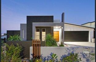 Picture of 5 Dodonaea Close, Noosaville QLD 4566