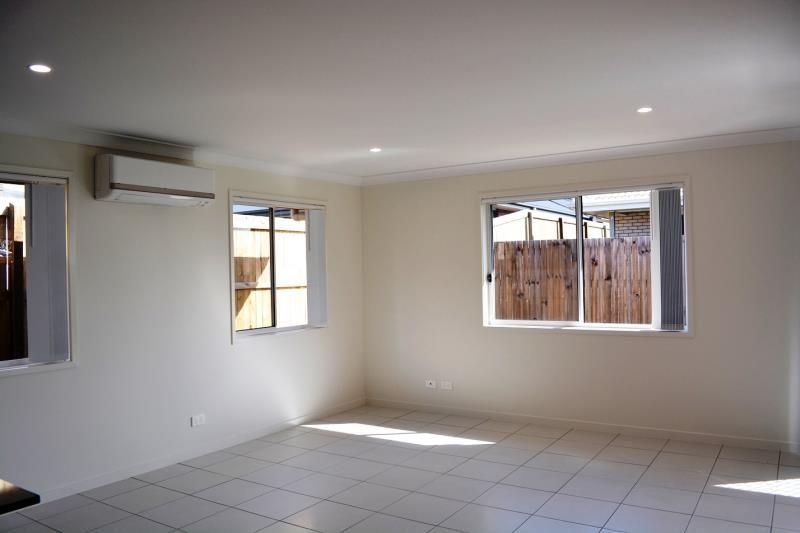 Flora Terrace, Pimpama QLD 4209, Image 1