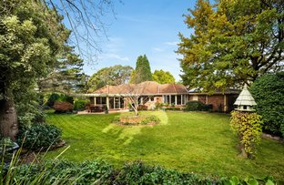 Picture of 12A Phillip Street, Burradoo NSW 2576