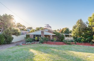 Picture of 23 Latour Street, Australind WA 6233