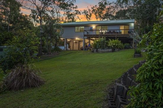 72 Westlake Drive, The Leap QLD 4740, Image 0