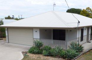 Picture of 3 Hanley Lane, Murgon QLD 4605