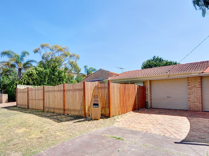 63 Dover Road, Scarborough WA 6019, Image 2