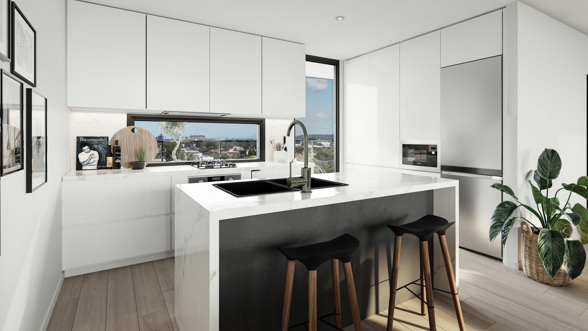 206/290-294 Keira Street, Wollongong NSW 2500, Image 0