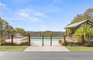 Picture of 65-75 Barsons Rd, Montville QLD 4560