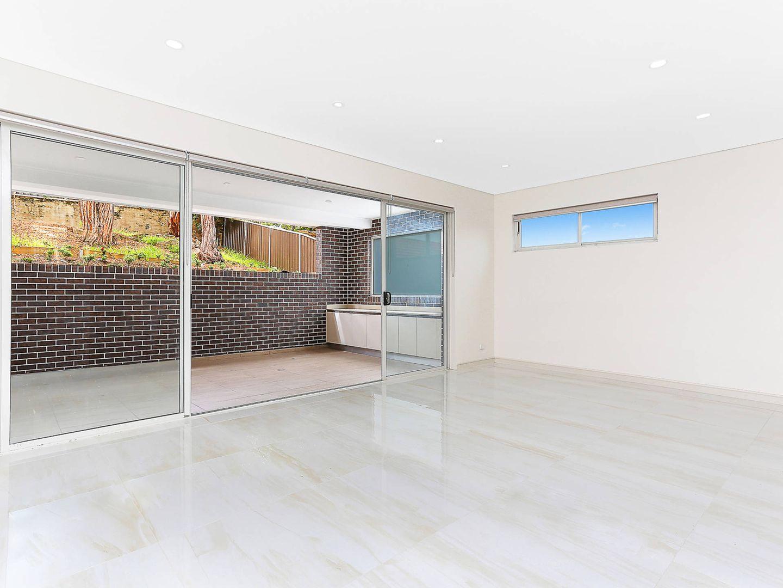 42a Hillcrest Avenue, Hurstville NSW 2220, Image 0