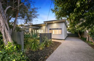 Picture of 33 Neville Drive, Rye VIC 3941