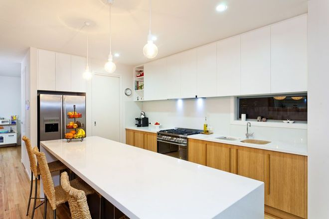 Picture of 2/34 Noble Street, BARWON HEADS VIC 3227