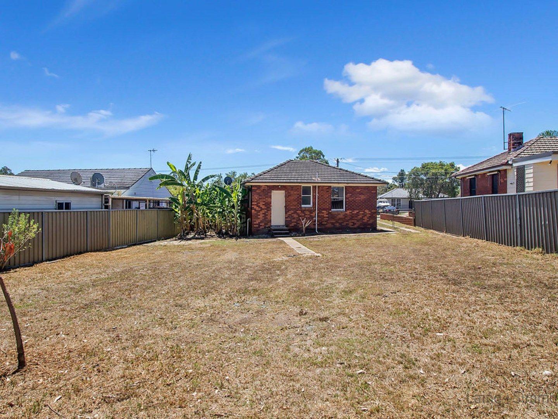 142 Belar Avenue, Villawood NSW 2163, Image 0