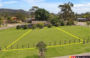 Picture of 10 Neville Close, Bateau Bay NSW 2261