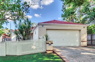 Picture of 70 jagera Circuit, Taigum QLD 4018