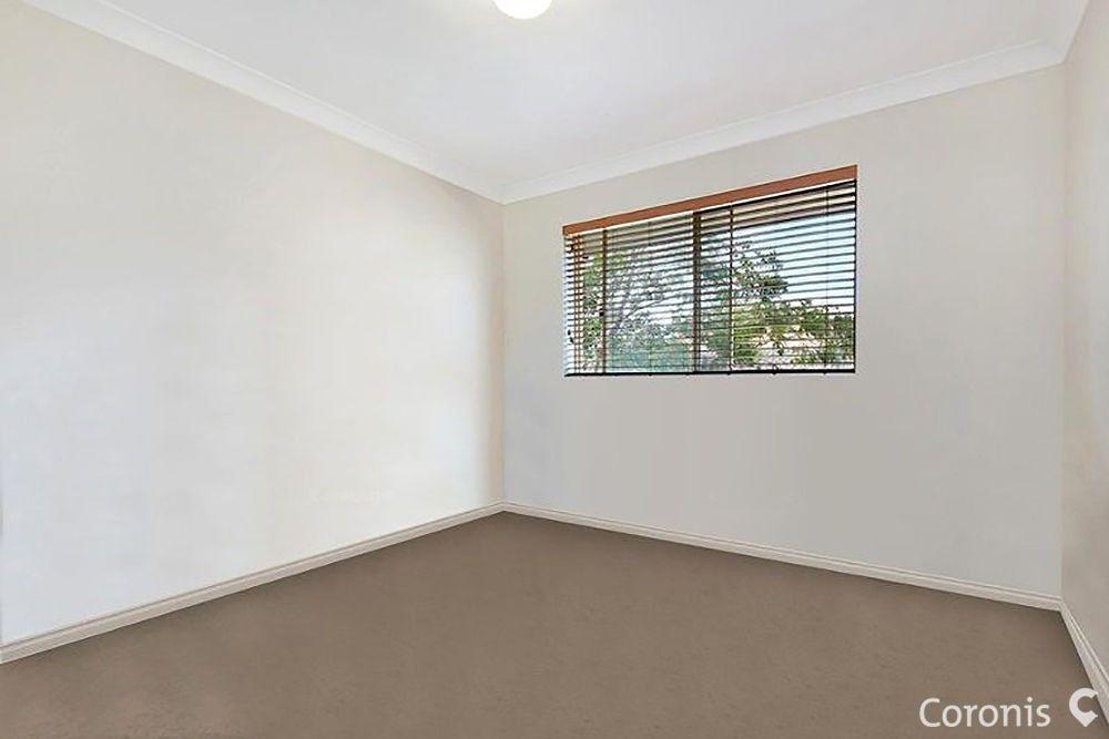 10/120 Pembroke Road, Coorparoo QLD 4151, Image 2