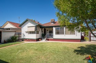 Picture of 39 Brian Crescent, Mildura VIC 3500