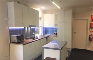 Picture of 2A/11 Black Street, Vaucluse NSW 2030
