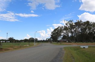 Picture of Lot 20 Green Acres Subdivision, Benalla VIC 3672