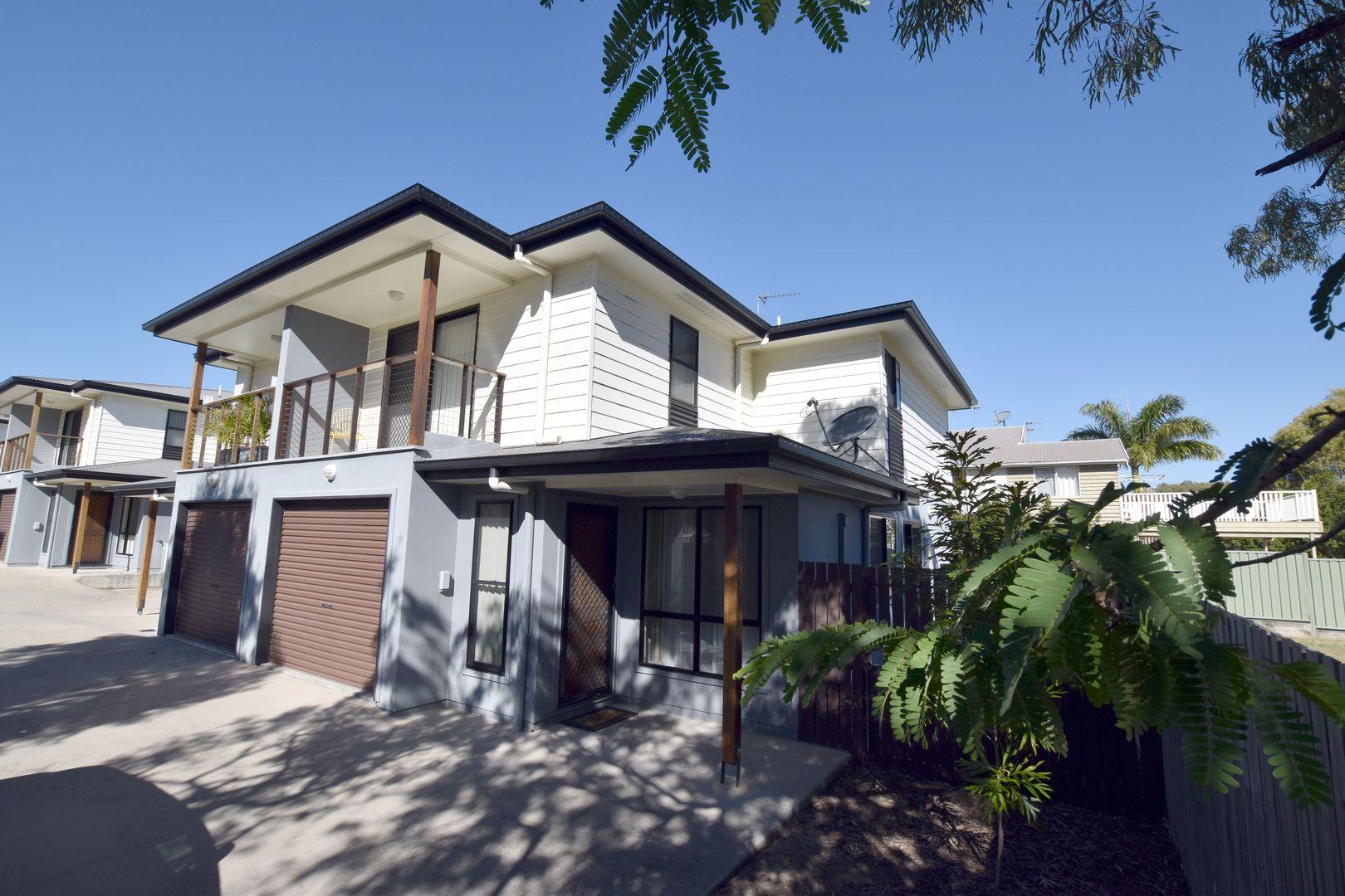 6/57 Barney Street, Barney Point QLD 4680, Image 0