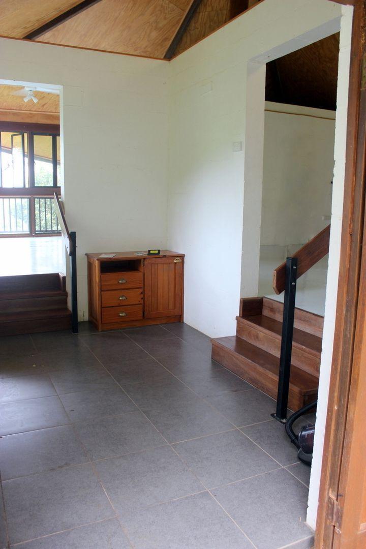 2 Schwartz St, Cooktown QLD 4895, Image 2