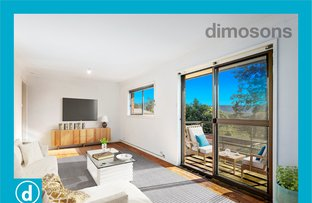 Picture of 98 Flagstaff Road, Warrawong NSW 2502