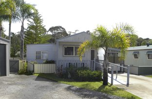 Picture of 6/157 The Springs Rd, Sussex Inlet NSW 2540