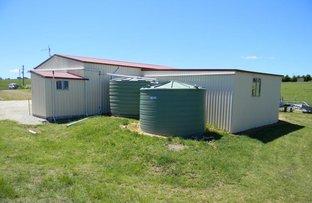 Currawang NSW 2580
