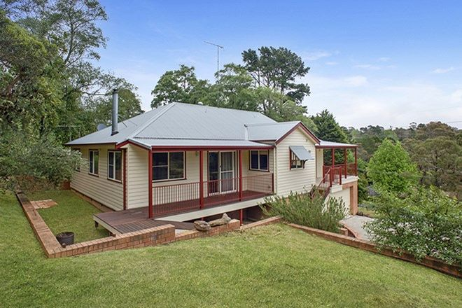 Picture of 25 - 27 Lee St, LAWSON NSW 2783