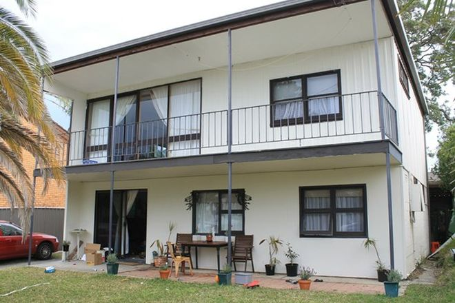 Picture of 146 Sunrise Avenue, HALEKULANI NSW 2262