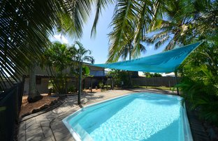 Picture of 13 Scawfell Avenue, Slade Point QLD 4740