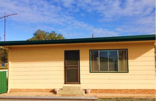 Picture of 1/385 Balaclava Street, Hay NSW 2711