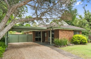 Picture of 38 Centenary Street, Seaford VIC 3198