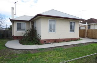 Picture of 1 Brooks Street, Norlane VIC 3214
