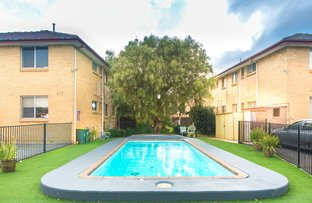 Picture of 21/12-14 Surrey Street, Pascoe Vale VIC 3044