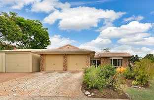 Picture of 41 Victor Street, Runcorn QLD 4113
