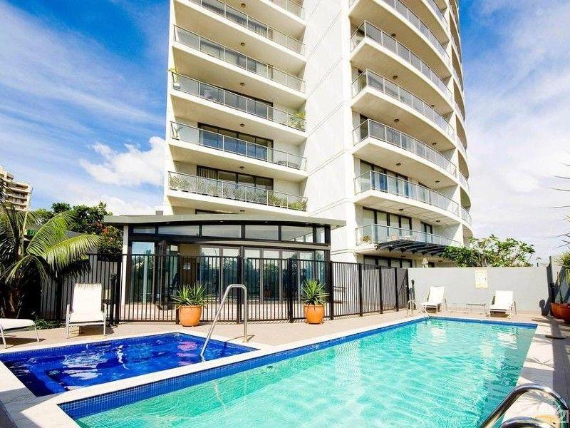 301/1 Adelaide Street, Bondi Junction NSW 2022, Image 0