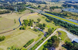 42 Menangle Road, Glen Alpine NSW 2560