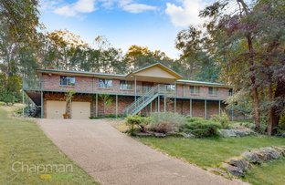 8-12 Tristania Way, Winmalee NSW 2777