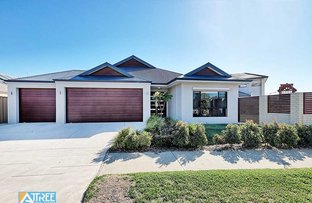 Picture of 10 Lucca Road, Southern River WA 6110