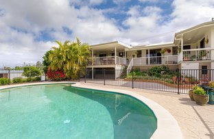 Picture of 2 Bort Road, Gympie QLD 4570