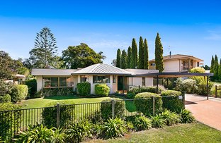 Picture of 5 Jack Street, Darling Heights QLD 4350