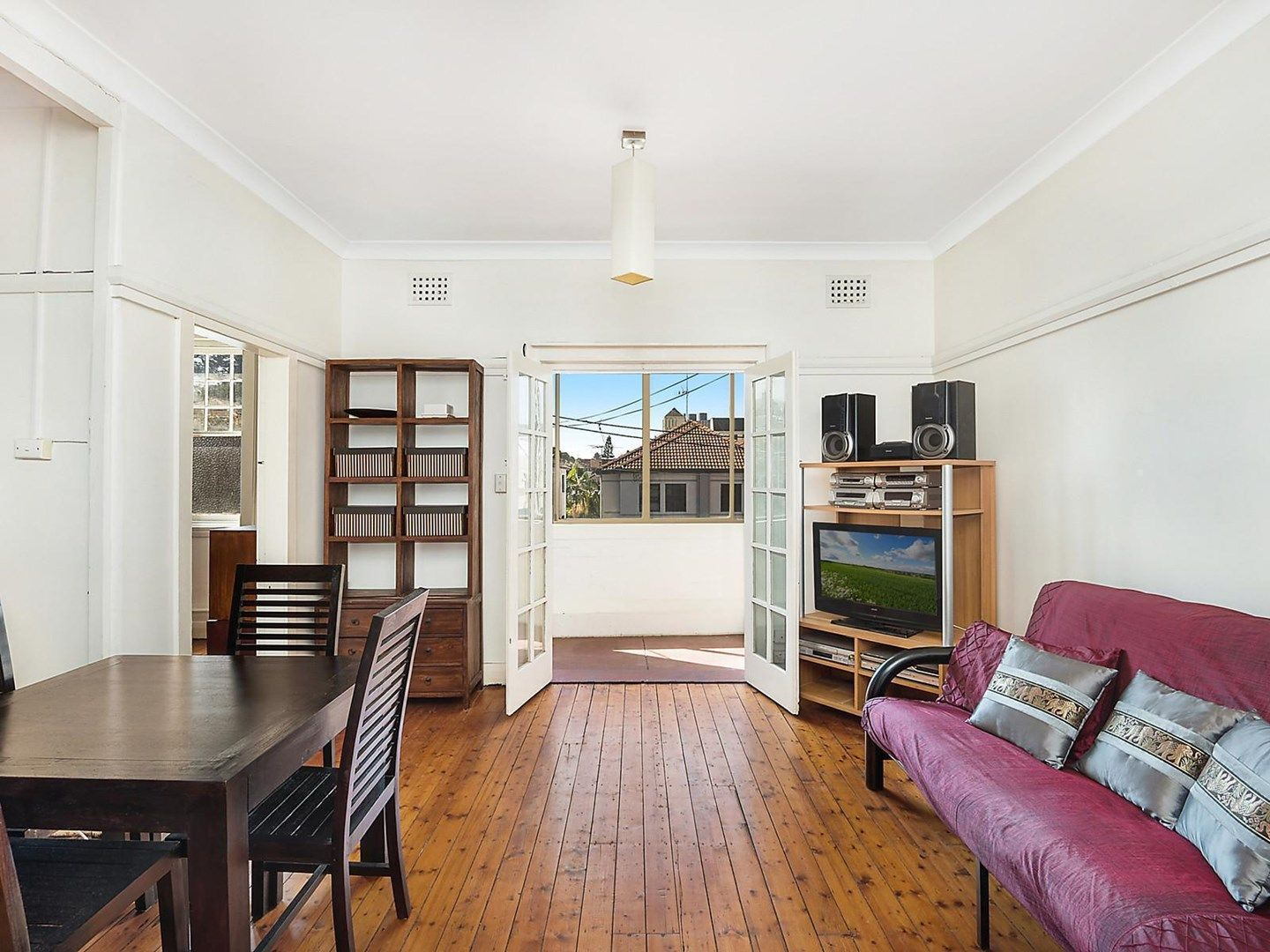 2/11 Havelock Avenue, Coogee NSW 2034, Image 0