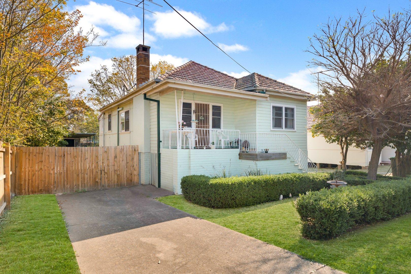 Camden NSW 2570, Image 2