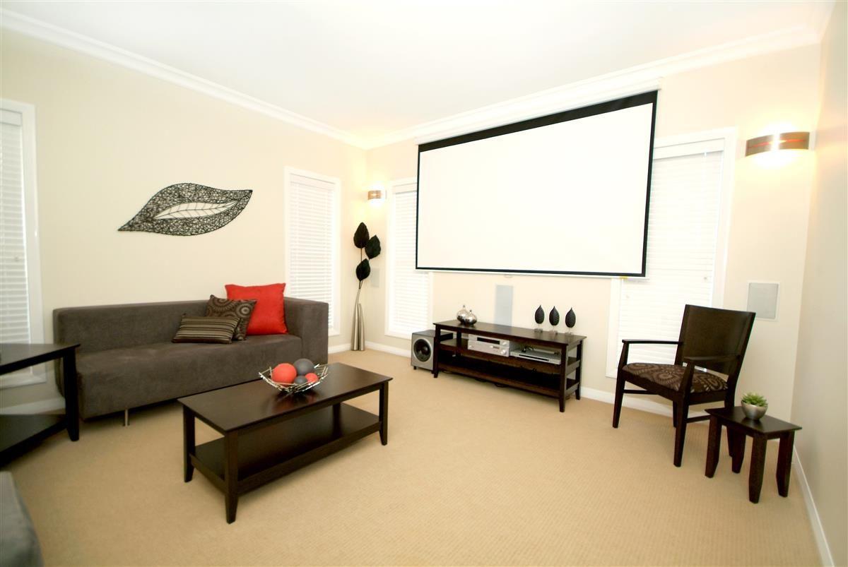 23 Sunshine Way, Kingsthorpe QLD 4400, Image 2
